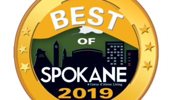 Best Of City 2019