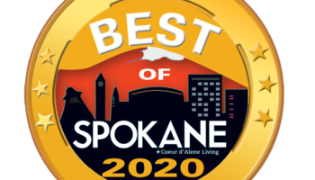 Best Of City 2020