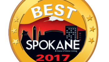 Best Of City2017