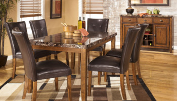 Dining Lacey 2