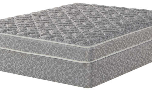 Redmond *Firm Support* Mattress Set